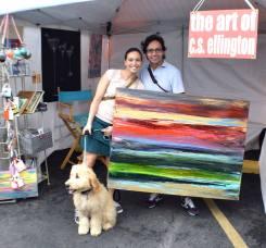 first-saturday-arts-market